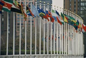 800px-UN_Members_Flags