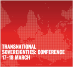 Transnational Sovereignties