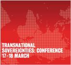 Transnational Sovereignties