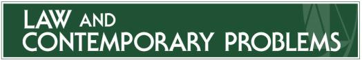 l&cp logo