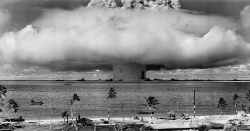 marshall-islands-nuclear-test-1946